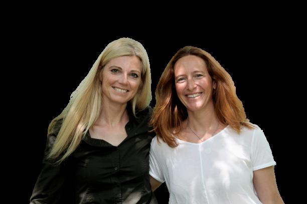 Therapeutinnen für Osteopathie Salzburg